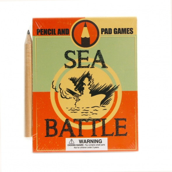 222057-pencil-pad-games-sea-battle